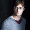 Gari Poter