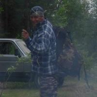 Буяк Владимир
