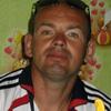 Alexander Gorbach
