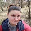 Оксана Поляница