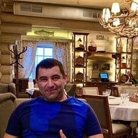 Фотография Сани Сабая ВКонтакте