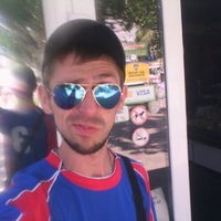 Андрей Ловский