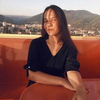 Фотография профиля Ангелины Беловой ВКонтакте