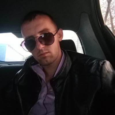 Виктор, 29, Sergeyevka