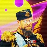 Валентин Диомидов |