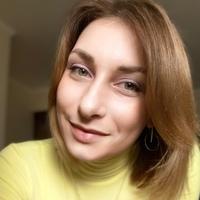 Katyusha Konnova