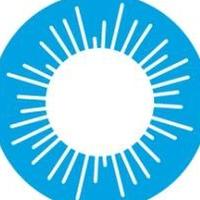 """Логотип Фестиваль """"NAUKA 0+"""" в Екатеринбурге"""