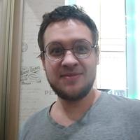 Михаил Беглецов