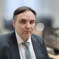 Boris Myachikov