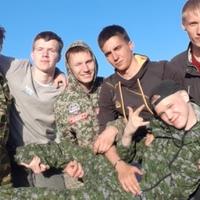 vk_Евгений Любимкин