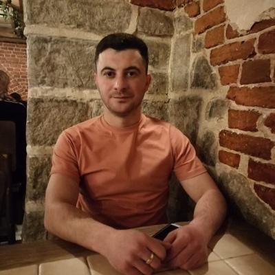 Нурлан, 31, Karasuk