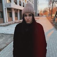 vk_Лидия Плешко