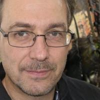 Владислав Маркулин