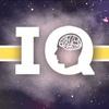 IQ - интеллектуальный журнал