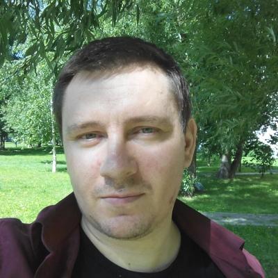 Иван Логвинов