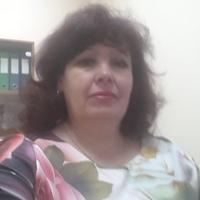 Ефимова Наталья фото
