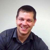 Евгений Хмель