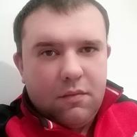 Личная фотография Ярика Ярычева ВКонтакте