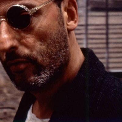 Ramin Ibragimov