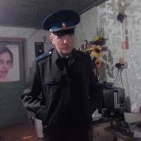 Веннамин Калугарь