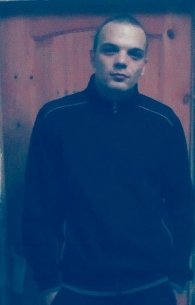 Иван, 26, Aleksin