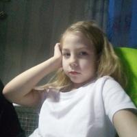 Тимонина Мария