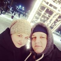 Фотография профиля Светланы Морозовой ВКонтакте