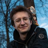 Egor Morin |