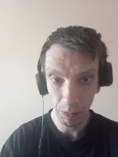 Александр, 31, Gatchina