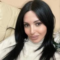 Дагестанка Амина