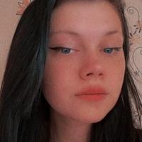 Лера Цапова