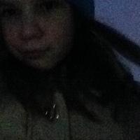 Фотография профиля Камиллы Кузнецовой ВКонтакте