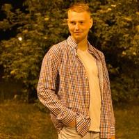 Фотография профиля Яши Тимофеева ВКонтакте