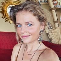 Фотография профиля Марии Иваковой ВКонтакте