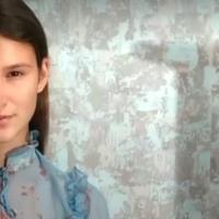 Kristina  Botnar