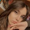 Alexandra Ivkina