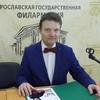 Борис Мукосей