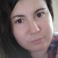 Людмила Бурлевич