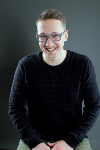 Александр Кадук