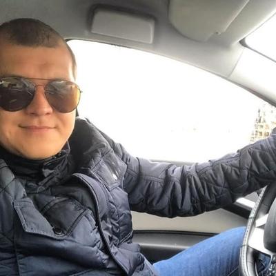 Nikolay, 28, Kingisepp