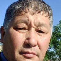 Асылбеков Марат фото