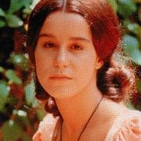 Татьяна Поплавская