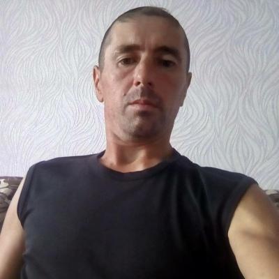 Ильдар, 36, Sarapul