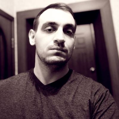 Anton, 31, Belgorod
