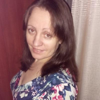 Natalya, 41, Loyew