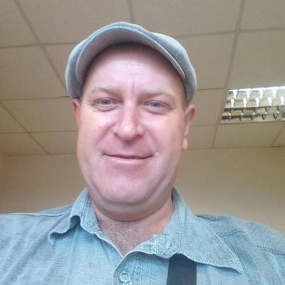 Павел, 40, Tomsk