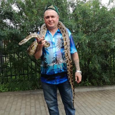 Рустем, 44, Nurlat
