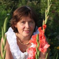 Вера Игнатова