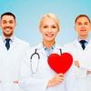 MedExspress | Помощь в получении медкомиссий