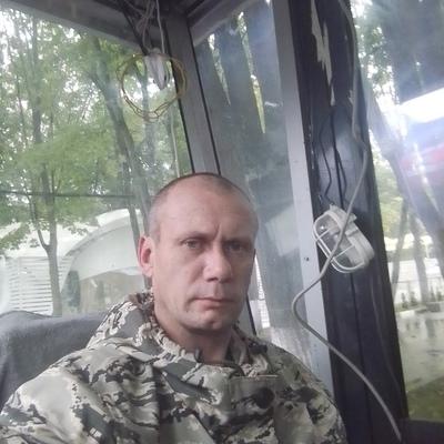 Денис, 39, Kiyasovo